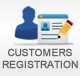 New Customers Registration